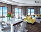 Тур в отель Voyage Belek Golf & SPA 5* 8