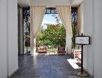 Тур в отель Grecotel Creta Palace 5* 32