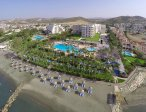 Тур в отель Grand Resort 5*  2