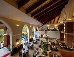 Тур в отель Caravela Beach Resort 5* (ex. Ramada) 14