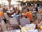 Тур в отель Concorde El Salam Front 5* 33