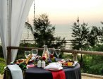 Тур в отель Caravela Beach Resort 5* (ex. Ramada) 12