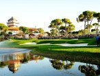 Тур в отель Maxx Royal Belek Golf Resort 5* 223
