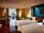 Тур в отель Hilton Bali Rerort 5* (ex. Grand Nikko Bali) 9