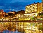Тур в отель Flamboyan Caribe Hotel 4* 19