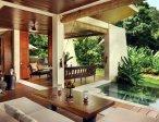 Тур в отель Four Seasons Resort Bali At Sayan 5* 25
