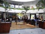 Тур в отель Eden Resort 5* 5