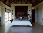 Тур в отель Hilton Bali Rerort 5* (ex. Grand Nikko Bali) 25