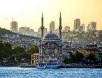 """Тур """"Загадочный Истанбул"""" (Несебер-Стамбул 3 дня) 6"""