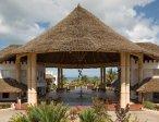 Тур в отель The Royal Zanzibar 5* 45