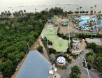 Тур в отель Pattaya Park 3* 35