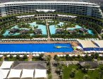Тур в отель Maxx Royal Belek Golf Resort 5* 165
