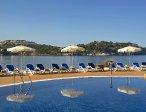 Тур в отель Iberostar Jardin Del Sol Suites 4* 34