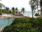 Тур в отель Kata Beach 4* 1
