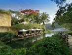 Тур в отель Maya Ubud Resort 5* 1
