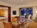 Тур в отель Now Larimar Punta Cana 5* 12