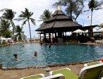 Тур в отель Kata Beach 4* 7