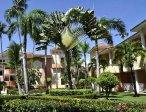 Тур в отель Luxury Bahia Principe Ambar 5* 10