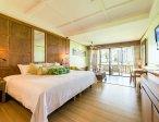 Тур в отель Katathani Phuket Beach Resort 5*  22