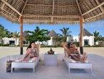 Тур в отель Gold Zanzibar Beach 5* 12