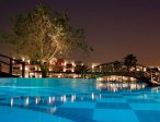 Тур в отель Sunrise Grand Select Crystal Bay Resort 5* 23