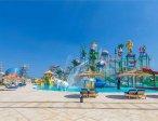 Тур в отель Albatros Aqua Park 5* 12