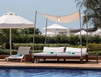 Тур в отель Maxx Royal Belek Golf Resort 5* 99