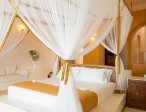 Тур в отель Gold Zanzibar Beach 5* 38