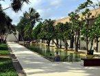 Тур в отель Pandanus Beach 4*+ 23