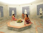Тур в отель Adora Golf Resort Hotel 5* 11