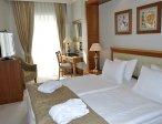 Тур в отель Риксос-Прикарпатье 50