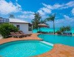 Тур в отель Warere Beach 3* 16