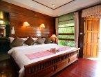 Тур в отель Coral Cove Chalet 3*  5