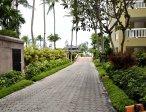 Тур в отель Angsana Laguna 5* 31