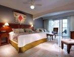 Тур в отель Grand Palladium Punta Cana 5 28