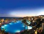 Тур в отель Grand Rotana Resort & Spa 5* 43