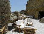 Тур в отель Caves Beach 5* 4