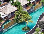 Тур в отель Inaya Putri Bali 5* 2