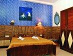 Тур в отель Arambol Plaza Beach Resorts 2* 4