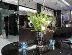 Тур в отель Marmara Hotel Apartments 21