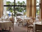 Тур в отель Grand Resort 5*  6