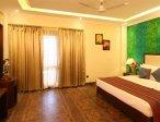 Тур в отель Resort De Alturas 4* 3