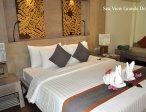 Тур в отель KC Grande Resort 4* 62