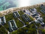 Тур в отель Barcelo Bavaro Beach 5* 3