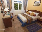 Тур в отель Sultan Garden Resorts 5* 15