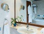 Тур в отель Coral Beach Paphos 5*  32