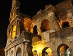 """Тур """"Я в восторге! Это Рим"""" (Краков-Вена-Рим-Флоренция-Милан-Верона-Будапешт) 2"""