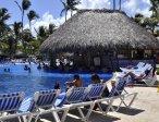 Тур в отель Luxury Bahia Principe Ambar 5* 12