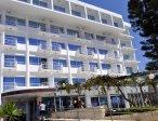 Тур в отель Corfu Hotel 3* 17