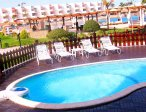 Тур в отель Sunrise Grand Select Crystal Bay Resort 5* 36